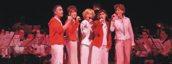 Vocal Group Mystique (01052004)