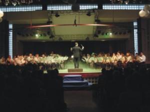 Fanfare Concordia (01052004)