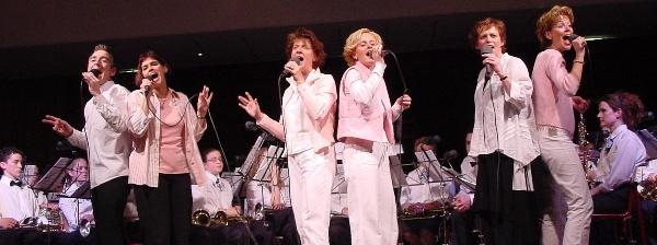 VJF Gala: Vocal Group Mistique (26042003)
